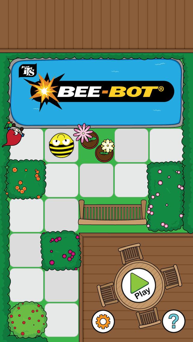 Bee-Bot-1