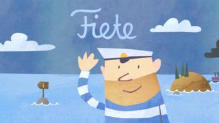 Fiete App - 1