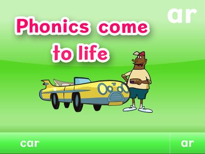 Hairy Phonics-3