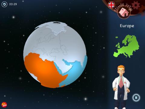 DimDon World Map-2
