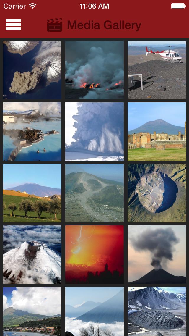 Britannica Kids: Volcanoes-2