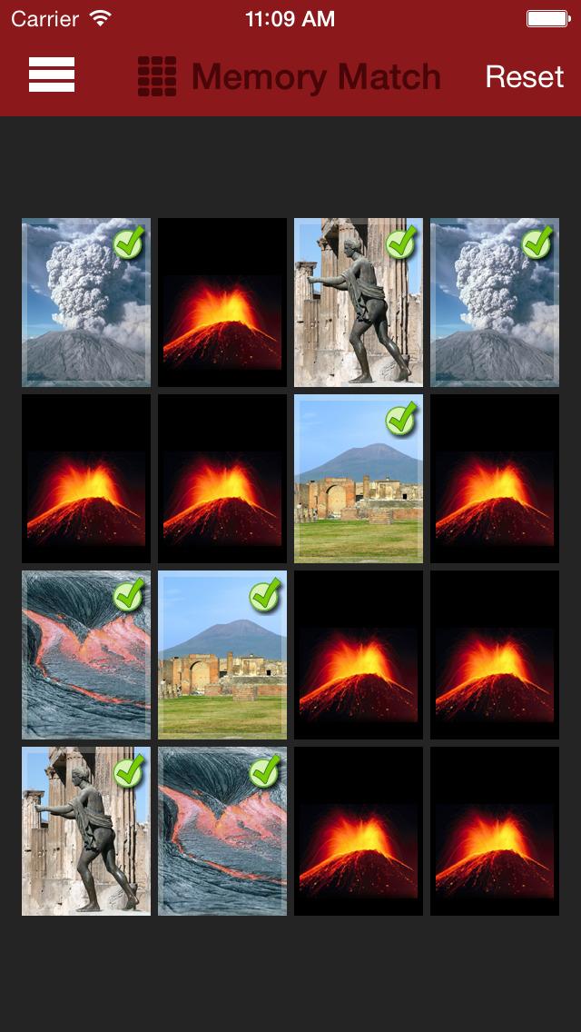Britannica Kids: Volcanoes-3