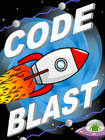 Code Blast-1