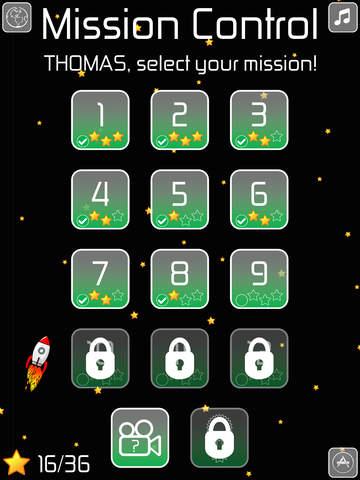 Code Blast App - 3