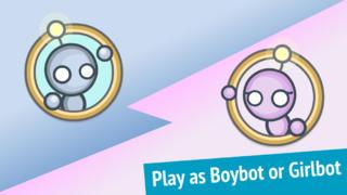 Lightbot Jr 4+ Coding Puzzles-2
