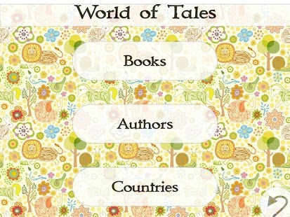 World of Tales-1