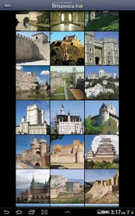 Knights and Castles-2