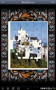 Knights and Castles-5