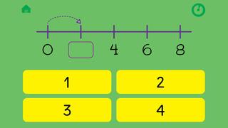 MathLab for Grade1-5