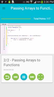 Learn C++-11