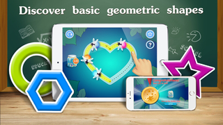 Kindergarten Math Games for Kids App - 4