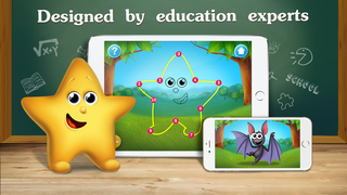 Kindergarten Math Games for Kids App - 5