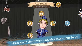 Opera Maker App - 2
