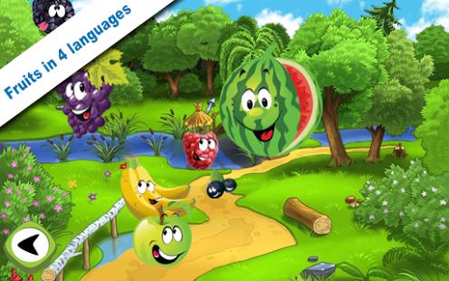 Kids Educational Games-2