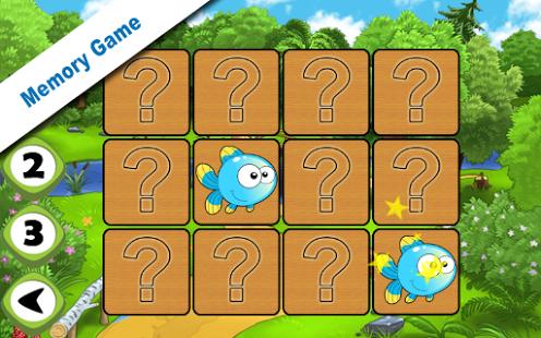 Kids Educational Games-16