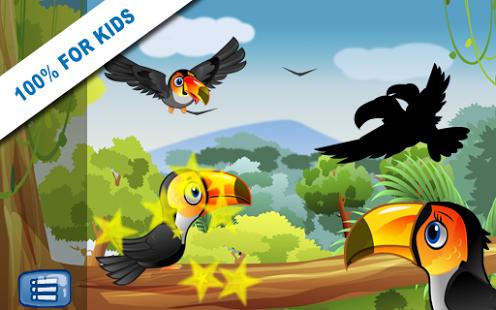 Kids Educational Games-20