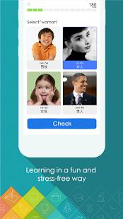Learn Chinese Mandarin Free-9