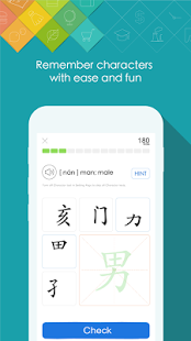 Learn Chinese Mandarin Free
