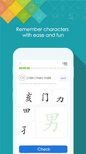 Learn Chinese Mandarin Free-10