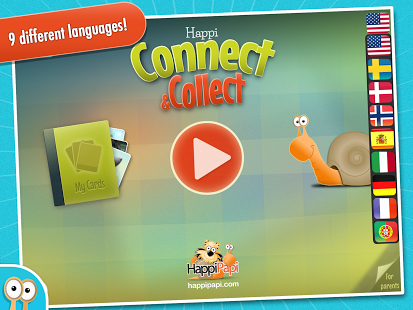 Happi Connect & Collect-1