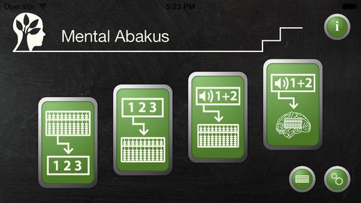 Mental Abacus Expert-1