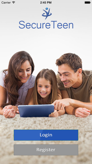 SecureTeen Parental Control With Safe Browser-3