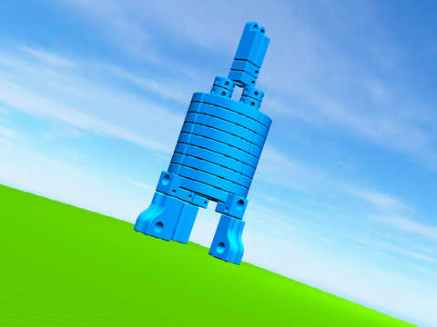 Imagination Playground 3D Builder-2