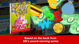 Show Me the Money Part1 – The Story of Money App - 2