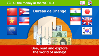 Show Me the Money Part1 – The Story of Money App - 5