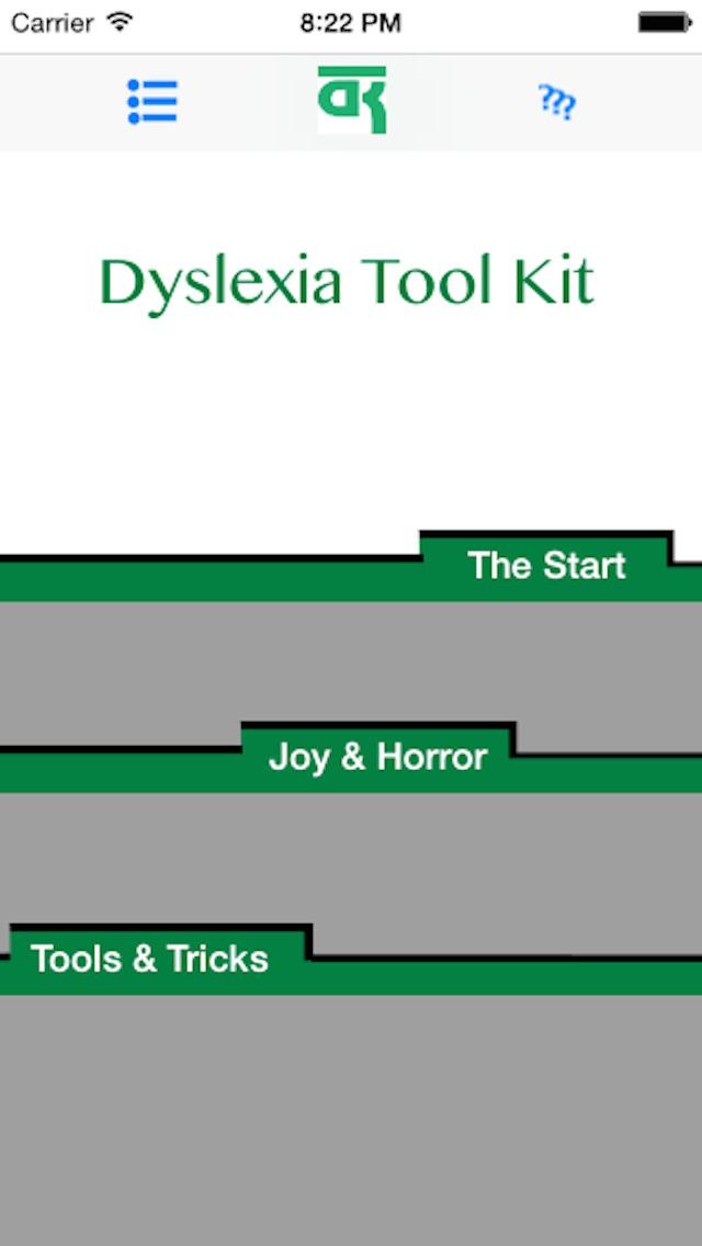 Dyslexia Tool Kit-1