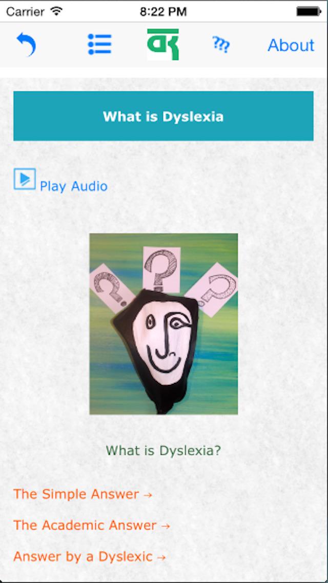 Dyslexia Tool Kit-2