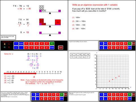 6th Grade Math Common Core-3