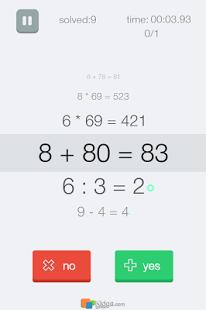 Math Effect-9