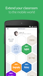 Snap Homework App-1