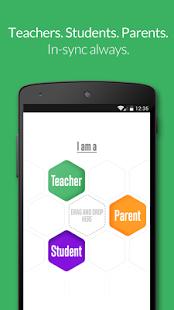 Snap Homework App App - 2