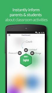 Snap Homework App App - 11
