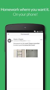 Snap Homework App App - 13