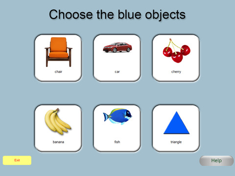 Classroom Connect - Teacher App - 1