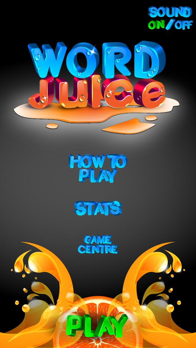 Word-Juice-3