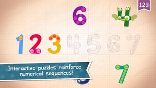 Endless Numbers-2