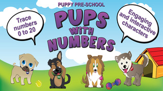 Preschool Kids Math-5