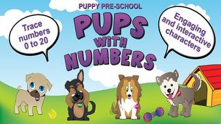 Preschool Kids Math-5