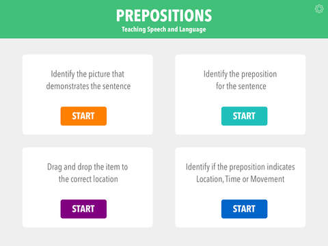 Prepositions by Teach Speech Apps-1