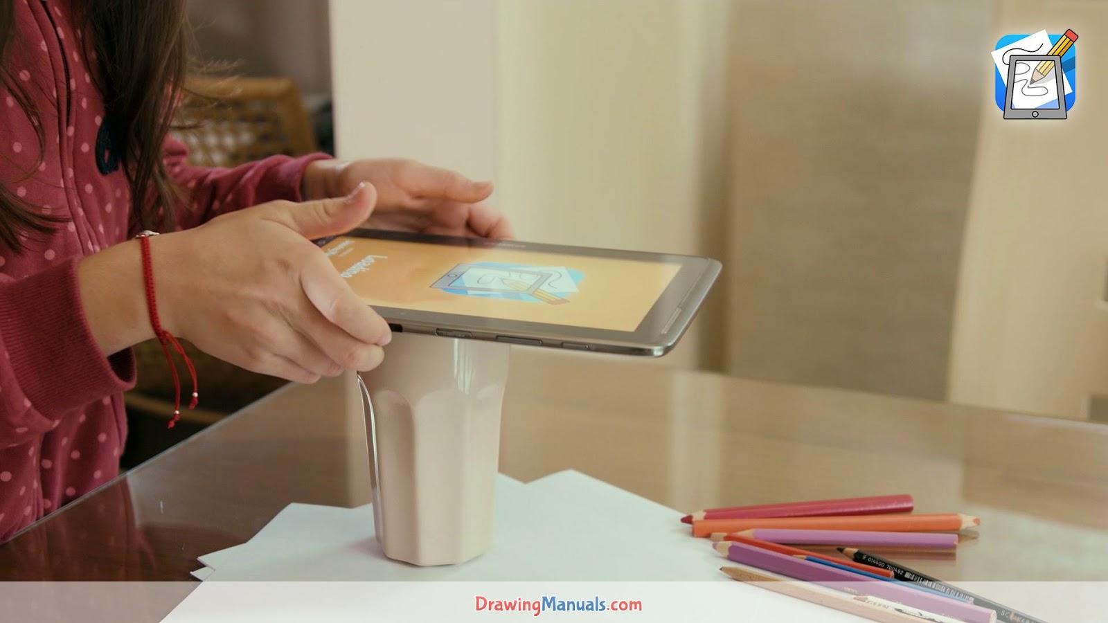 Drawissimo Kids - Ad Free-5