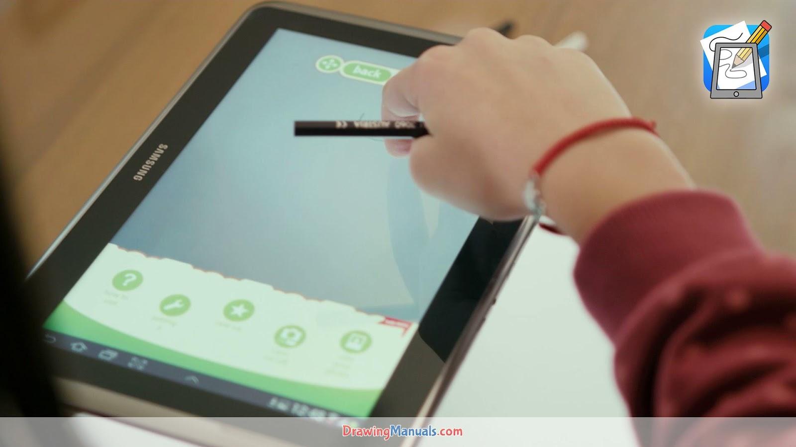 Drawissimo Kids - Ad Free-7