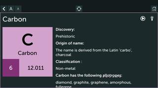 Periodic Table-2