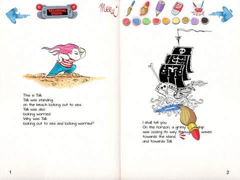 Mr Glue Stories-2