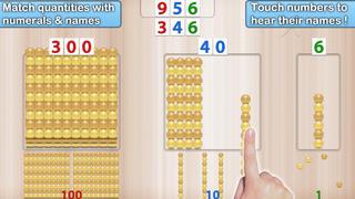 Montessori Numbers - Math Activities for Kids-3