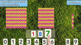 Montessori Numbers - Math Activities for Kids-4