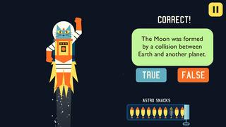 Professor Astro Cat's Solar System-3